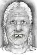 Palm Beach County Jane Doe (2005)