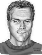 Philadelphia John Doe (September 1994)