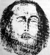 Berks County John Doe (1977)