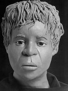 Louisa County Jane Doe (1989)