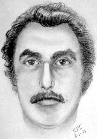 Alvarado John Doe