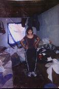 Imperial County John Doe (February 23, 2001)