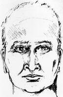 Phillips County John Doe