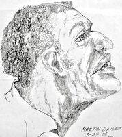 Fulton County John Doe (October 6, 2004)