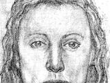 Riverside County Jane Doe (December 18, 1981)