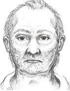 Duval County John Doe (May 2004)