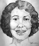 Marion County Jane Doe (2013)