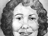Marion County Jane Doe (2013)