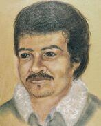 Harris County John Doe (March 14, 1981)