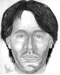 Agassiz John Doe