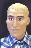 Tarrant County John Doe (2004)