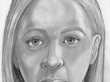 Valencia Jane Doe (80-01340)