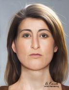 Palm Beach County Jane Doe (1999)