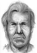 Orlando John Doe (February 23, 2001)