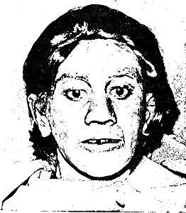 Letcher County John Doe