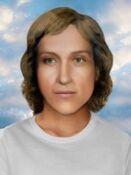Los Angeles Jane Doe (May 24, 2006)