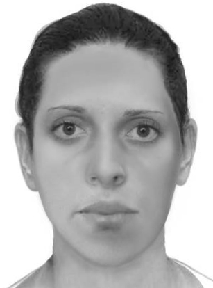Refugio Jane Doe
