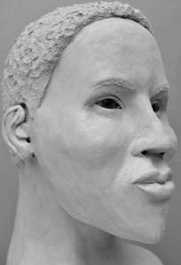 New Castle County Jane Doe (2002)
