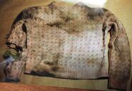 85 7sweater