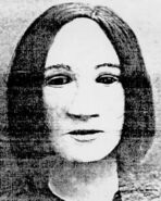 Bexar County Jane Doe (1982)