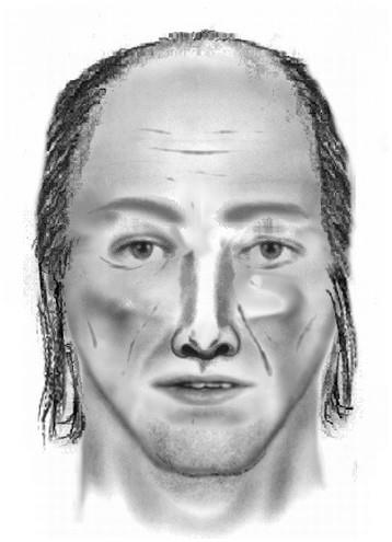 Kreith John Doe