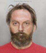 Bexar County John Doe (January 2015)