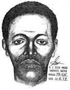Camden County John Doe (1979)