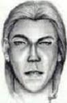 Los Angeles Jane Doe (1921-1951)