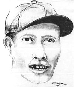 Grays Harbor County John Doe (1997)