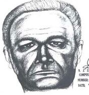 Burlington County John Doe (1980)