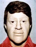 Wagoner John Doe (1980)
