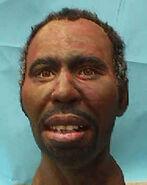 Fulton County John Doe (November 18, 1995)