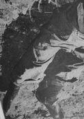 Los Angeles John Doe (1921-1951)