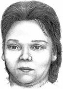 Suwannee County John Doe