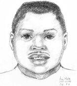 Riverside County John Doe (February 25, 1979)
