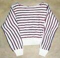 Valentine Sally sweater enhanced