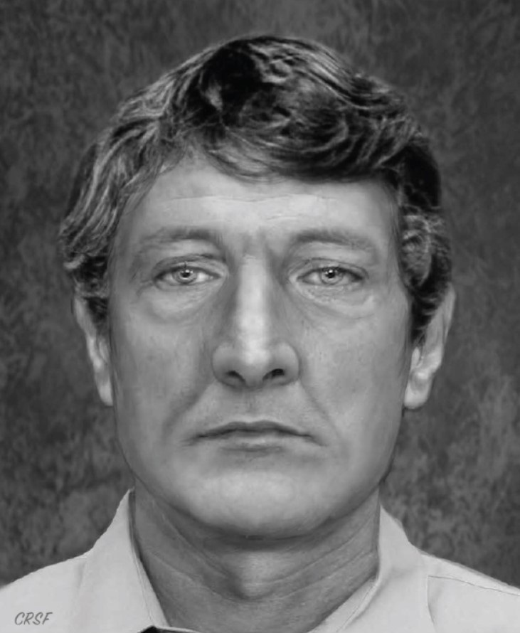 Jackson County John Doe (1978)