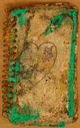 789UMCO Notebook