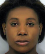 Campbell County Jane Doe (1998)