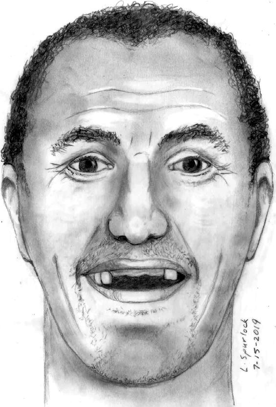 Cuyahoga County John Doe (December 2017)