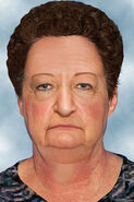 Vernon County Jane Doe
