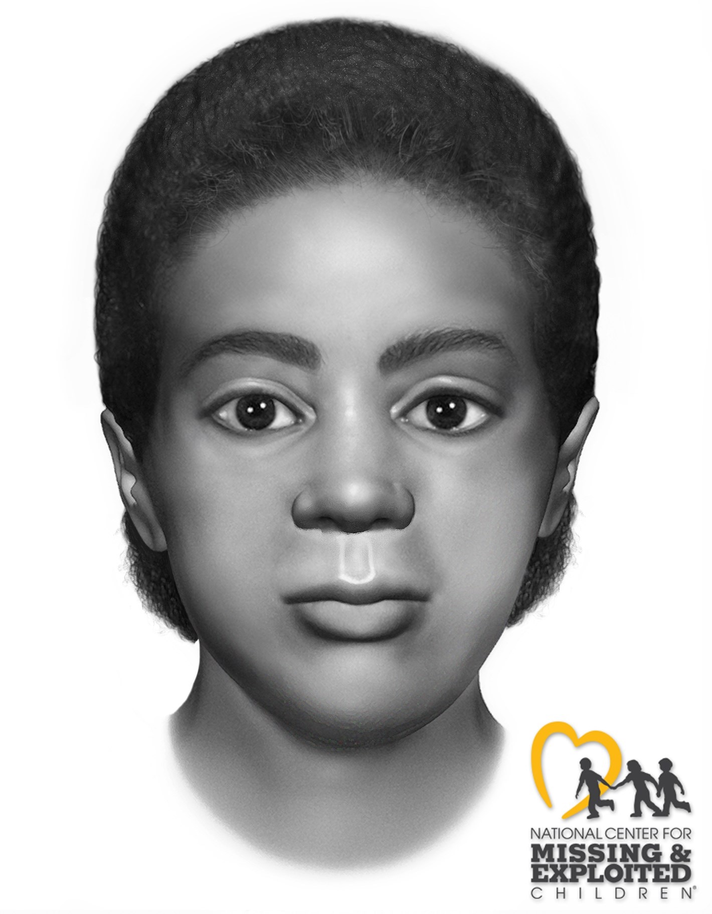 Northampton County Jane Doe (1983)