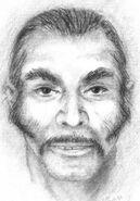 San Mateo County John Doe (1986)