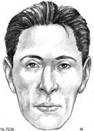 Gila Bend John Doe (September 30, 2016)