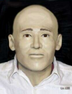 Yavapai County John Doe (March 8, 2015)