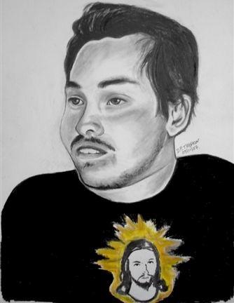 Phoenix John Doe (1994)