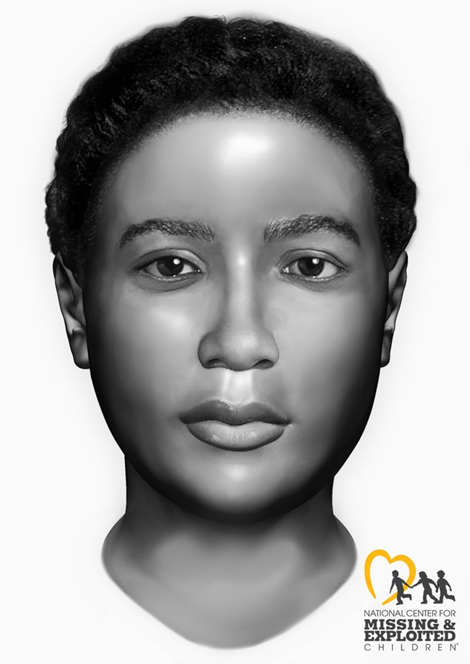 Hillsborough County Jane Doe (1986)
