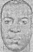 Philadelphia John Doe (August 1972)