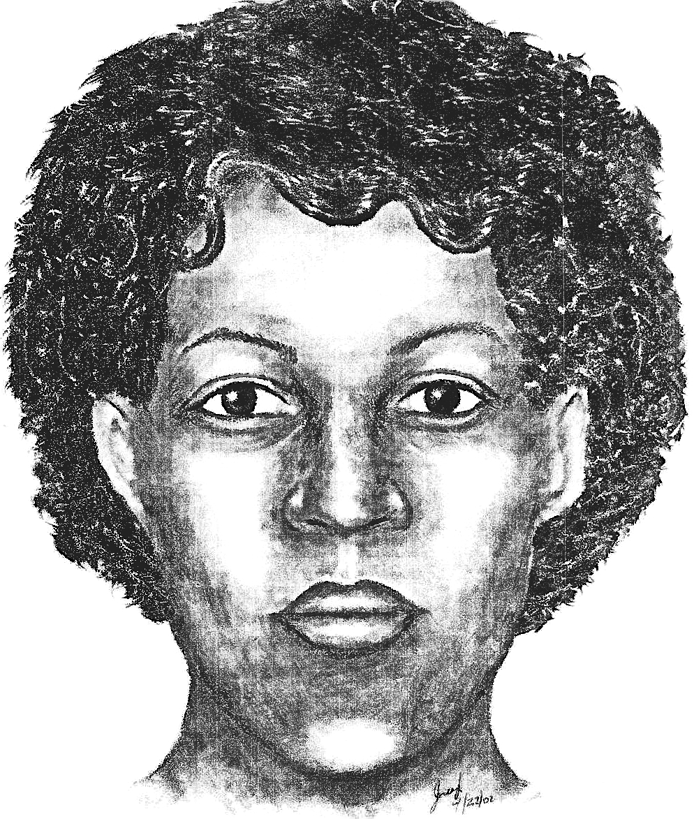 St. Clair County Jane Doe (2002)