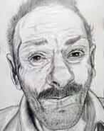 Tarrant County John Doe (2003)